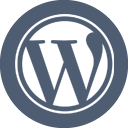 Diseño web con Wordpress